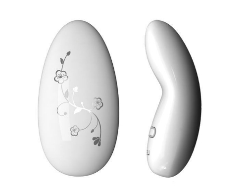 Vibrátor na klitoris